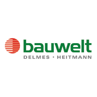 Bauwelt Logo