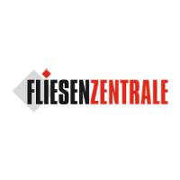 Fliesenzentrale Logo