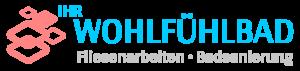 Ihr Wohlfühlbad Logo