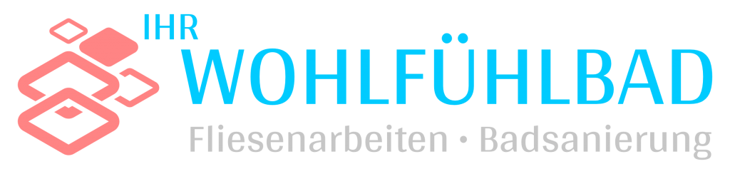 Ihr Wohlfühlbad | Fliesenarbeiten in Hamburg und Schwerin